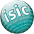 Isic Central